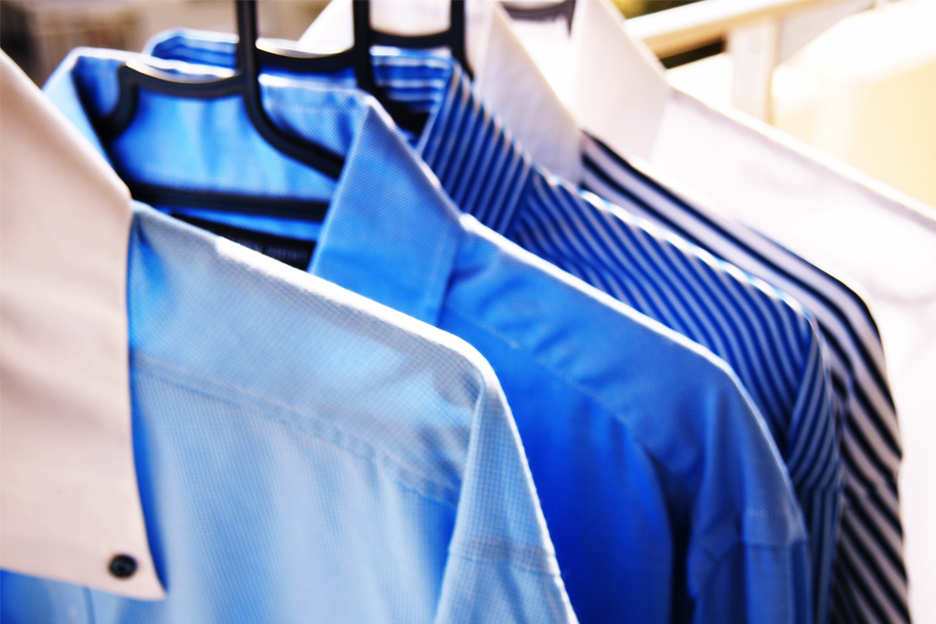 TIPS_DRYCLEAN